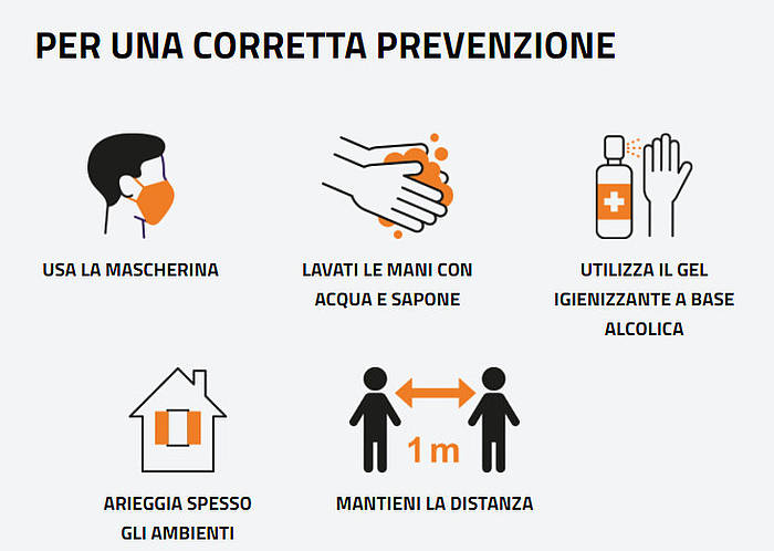 Comune Di Pozzuolo Del Friuli Comune Di Pozzuolo Del Friuli